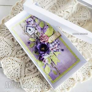 hand made scrapbooking kartki urodziny kartka urodzinowa/imieninowa, 545