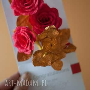 3d scrapbooking kartki personalized wedding money envelope