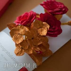 scrapbooking kartki 3d personalized wedding money envelope