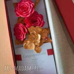 scrapbooking kartki karteczki personalized wedding money envelope