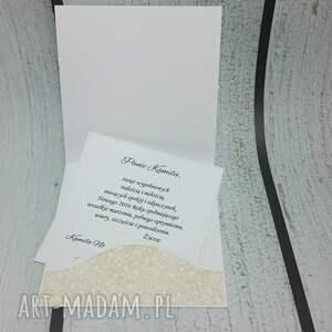 prezenty pod choinkę renifer święta z rudolfem:)