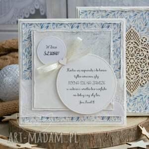 kolorowe scrapbooking kartki pamiątka ślubu wyjątkowa, warstwowa kartka w warstwowym