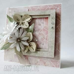 marbella scrapbooking kartki: życzenia