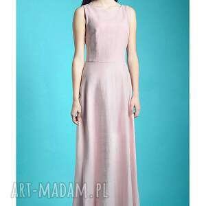 ślub sukienka nowa kolekcja - solo per te