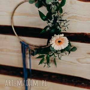 intrygujące ślub obręcz ślubna obręcze ślubne / 3 koła na łapacze