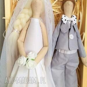 ślubne ślub para ślubna pamiątka