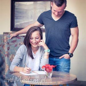 ślub planer ślubny, notes, kalendarz