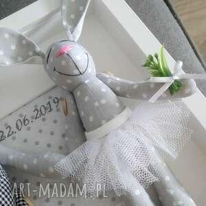 unikatowe ślub prezent dodatek