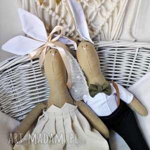 ślub: Prezent dla nowożeńców na zamiast kwiatów kwiatow