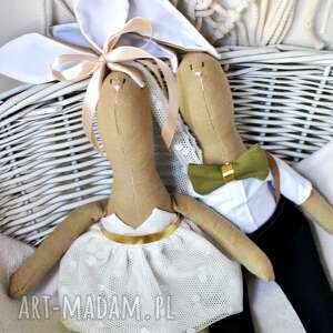 PeppoFactory ślub