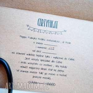 białe ślub wesele prezent na dla młodej