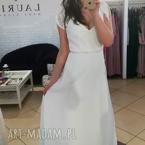panna młoda ślub % mega wyprzedaż zapraszamy do zakupu sukni