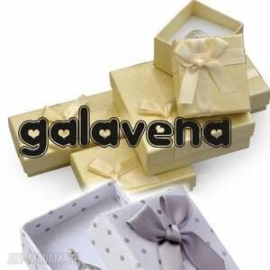 spinki do mankietów prezentowe na prezent