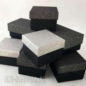 spinki do mankietów tetris 0904
