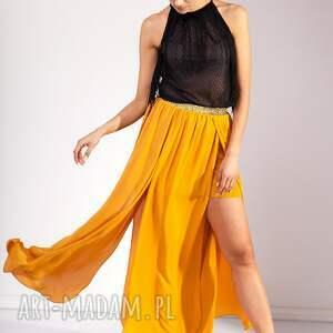 ręcznie robione spódnice spódnica huruma