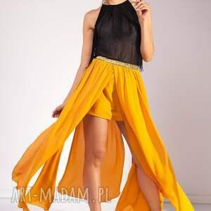 spódnice spódnica huruma