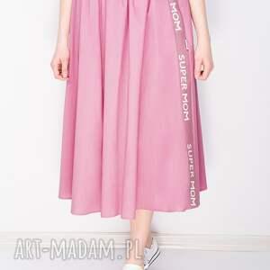 spódnice spódnica super mom