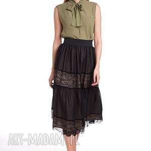 atrakcyjne spódnice moda spódnica maryla