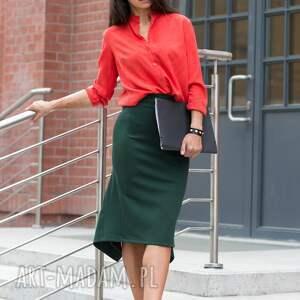 wyjątkowe spódnice spódnica meghan w kolorze