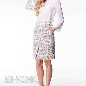 spódnice moda spódnica nubia zamówienie