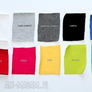 ołówkowa spódnice spódnica midi dresowa