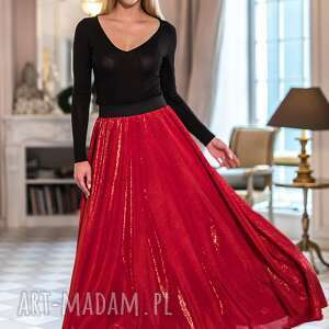 handmade spódnice spódnica rita