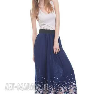 unikalne spódnice moda spódnica rukan