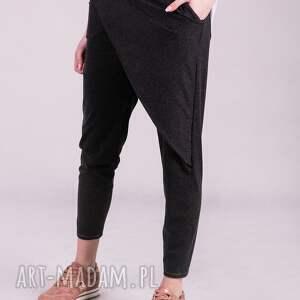 ręcznie wykonane dres spodnie damskie 3 for