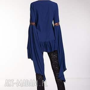 spodnie marsol