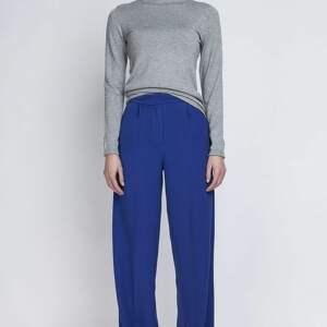 frapujące spodnie, sd111 indygo