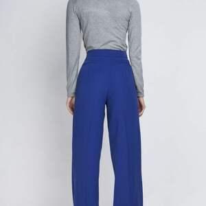 spodnie szwedy, sd111 indygo