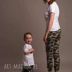 Mrugala spodnie: Komplet spodni MORO