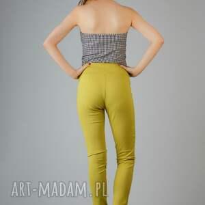 TESSITA spodnie: Maryla 5 - modne wygodne