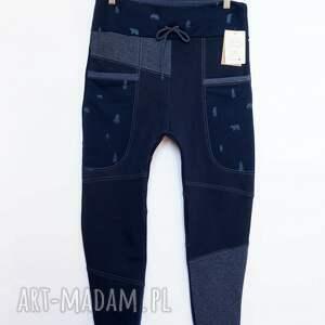 rower spodnie only one no 024 - damskie /