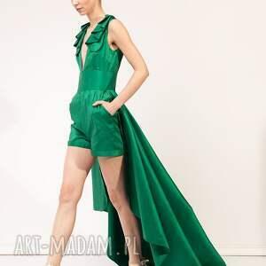 spodnie kombinezon tsai