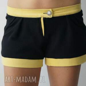 gustowne szorty sweet shorts