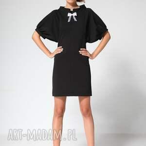 gustowne sportowe moda black classic 44 zamówienie