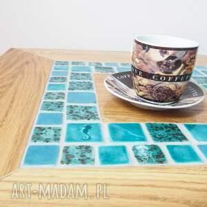 kawowy stoły dębowy stolik