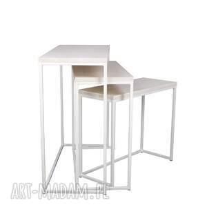 stoły konsole konsola giewont m -xl