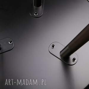 stoły scandi sticks stolik taca 405