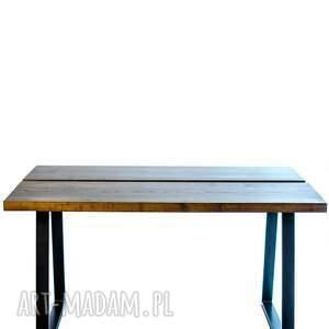 stoły jadalnia stół mopene industrialny