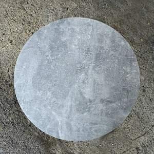 niepowtarzalne stolik kawowy beton jasny