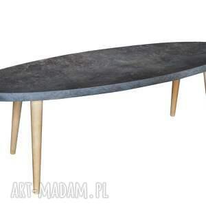 stoły kawowy stolik kanu kolory