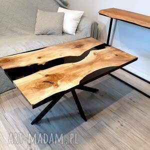 stolikorzechowy stoły stolik kawowy orzech 3, kolekcja