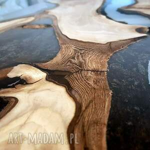 beżowe orzechwłoski stolik kawowy orzech 2, kolekcja