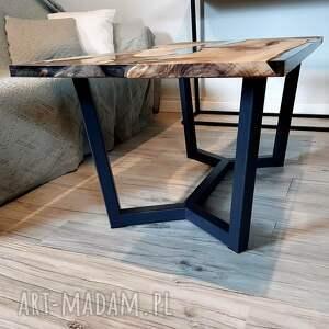 stoły stolik kawowy orzech 2, kolekcja