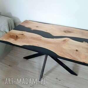 niepowtarzalne stoły stolikkawowy stolik kawowy orzech 3, kolekcja
