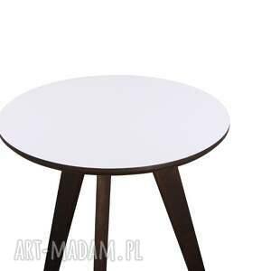 stoły scandi stolik malowany kaszuby 530