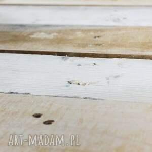 minimalistyczny stoły stolik mangabe, industrialny