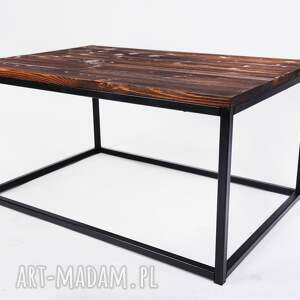 stoły: minimalistyczny